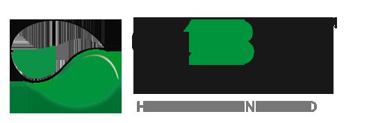 CBD Hemp Oil & CBD Products Manufacturer in USA